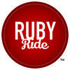 Welcome to RubyRide!